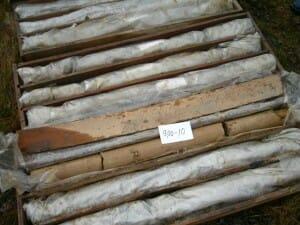 ladite probe lemn