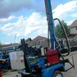 instalatie-foraj-noua-electrica-ieftina-1