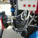 instalatie foraj noua electrica ieftina 10 150x150 Instalatie de foraj electrica ieftina noua de vanzare