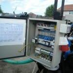 instalatie-foraj-noua-electrica-ieftina-7