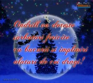 ondrill sarbatori 06 300x268 Sarbatori fericite si La multi ani 2013 !