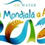 Ziua mondiala a apei 2012